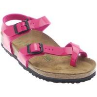 Scarpe Bambina Sandali Birkenstock - 310073 TAORMINA Multicolore