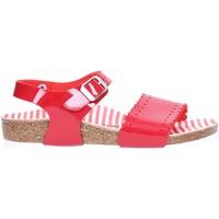 Scarpe Bambina Sandali Birkenstock - 1013525 RISA Multicolore