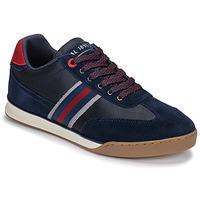Scarpe Uomo Sneakers basse André SPEEDOU Marine