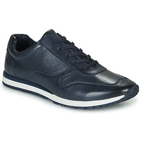 Scarpe Uomo Sneakers basse André SPORTCHIC Marine
