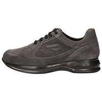 Scarpe Uomo Sneakers Frau ATRMPN-15297 Grigio