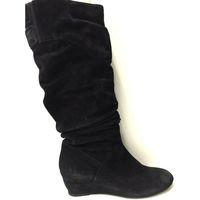 Scarpe Donna Sneakers Frau ATRMPN-00779 Nero