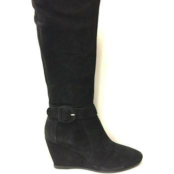 Scarpe Donna Sneakers Frau ATRMPN-00775 Nero