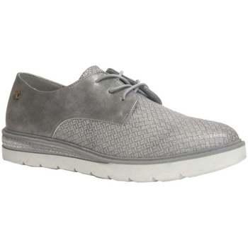 Scarpe Donna Sneakers Refresh ATRMPN-15352 Argento