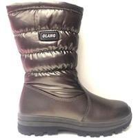 Scarpe Donna Sneakers Olang ATRMPN-15360 Grigio