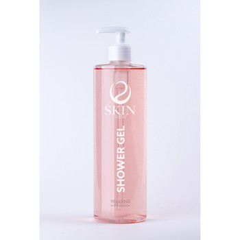 Bellezza Donna Corpo e Bagno Skin O2 Relaxing Gel De Ducha