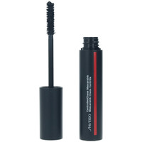 Bellezza Donna Mascara Ciglia-finte Shiseido Controlled Chaos Mascaraink 01-black Pulse 11,5 ml