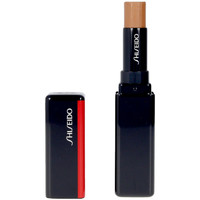 Bellezza Donna Contorno occhi & correttori Shiseido Synchro Skin Gelstick Concealer 401 2,5 Gr 2,5 g