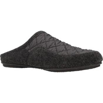 Scarpe Uomo Pantofole Vulladi 2622 279 Grigio