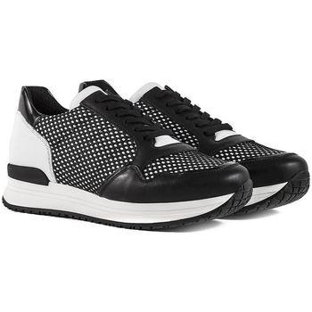 Scarpe Donna Sneakers basse Cult ATRMPN-15487 Nero