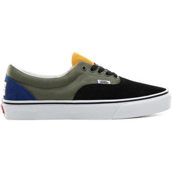Scarpe Uomo Sneakers basse Vans UA ERA (OTW RALLY) VN0A4BV4 VXU Nero
