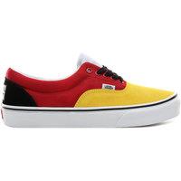 Scarpe Uomo Sneakers basse Vans UA ERA (OTW RALLY) VN0A4BV4 VXV Multicolore