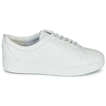 FitFlop RALLY SNEAKERS