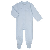 Abbigliamento Bambino Pigiami / camicie da notte Noukie's ESTEBAN Blu