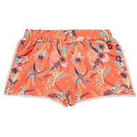 Abbigliamento Bambina Shorts / Bermuda Carrément Beau ELENA Rosa