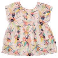 Abbigliamento Bambina Top / Blusa Carrément Beau MAELLE Blu