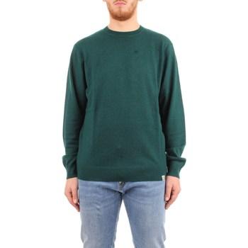 Abbigliamento Uomo T-shirt maniche corte Carhartt i023776 Verde