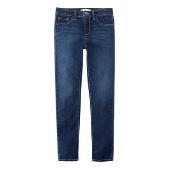Abbigliamento Bambino Jeans skynny Levi's 510 SKINNY FIT