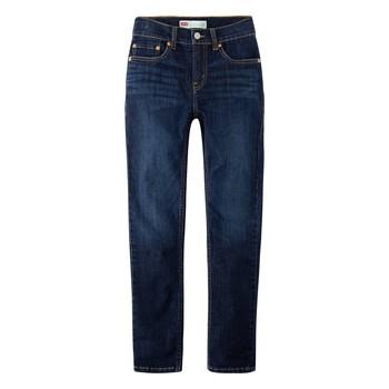 Abbigliamento Bambino Jeans slim Levi's 512 SLIM TAPER