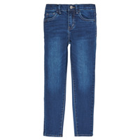 Abbigliamento Bambina Jeans skynny Levi's 710 SUPER SKINNY Complex