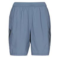 Abbigliamento Uomo Shorts / Bermuda adidas Performance 4K_TEC Z 3WV 8 Nero