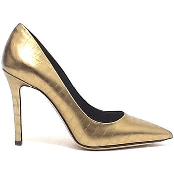 Scarpe Donna Décolleté Isabel Ferranti , scarpa donna, Decollete  74, A9102