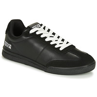 Scarpe Uomo Sneakers basse Versace Jeans Couture EOVVBSO3 Nero