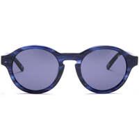 Orologi & Gioielli Occhiali da sole Uller Valley Blu
