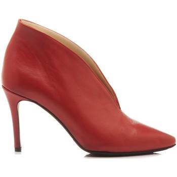 Scarpe Donna Tronchetti L'arianna Tronchetti Donna Siviglia Rosso TR8008 rosso
