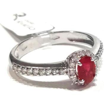 Orologi Donna Orologi e gioielli Riviello ATRMPN-15663 Rosso