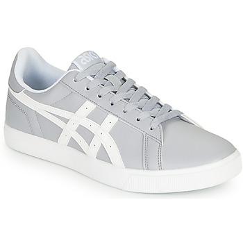 Scarpe Uomo Sneakers basse Asics 1191A165-020 Grigio / Bianco