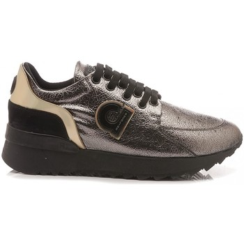 Scarpe Donna Sneakers basse Rucoline Agile By  Snakers Donna 1953 Pirite pirite