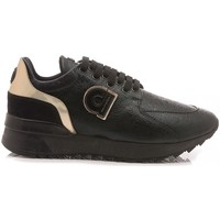 Scarpe Donna Sneakers basse Rucoline Agile By  Snakers Donna 1953 nero