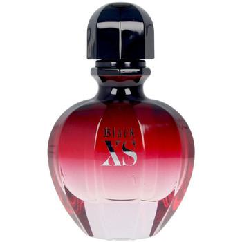 Bellezza Donna Eau de parfum Paco Rabanne Black Xs For Her Edp Vaporizador  50 ml
