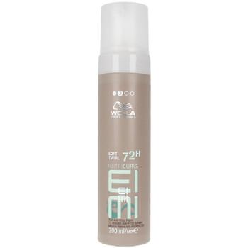 Bellezza Gel & Modellante per capelli Wella Eimi Nutricurls Soft Twirl
