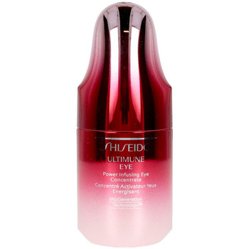 Bellezza Antietà & Antirughe Shiseido Ultimune Power Infusing Eye Concentrate  15 ml