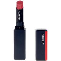 Bellezza Donna Rossetti Shiseido Colorgel Lipbalm 106-redwood  2 g