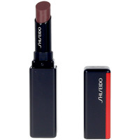 Bellezza Donna Rossetti Shiseido Colorgel Lipbalm 110-jupiter  2 g