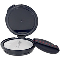 Bellezza Donna Blush & cipria Shiseido Synchro Skin Self Refreshing Cushion Compact Refill 210 13 g