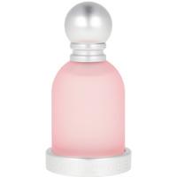 Bellezza Donna Eau de toilette Jesus Del Pozo Halloween Magic Edt Vaporizador  30 ml