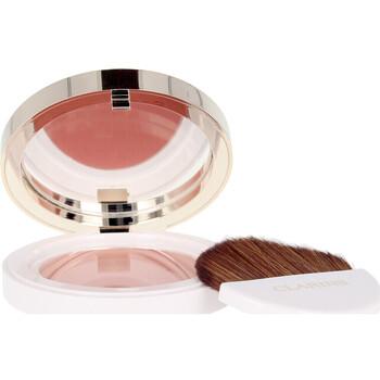 Bellezza Donna Blush & cipria Clarins Joli Blush 02 -cheeky Pink 5 Gr 5 g