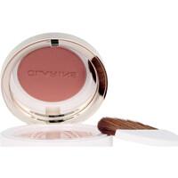 Bellezza Donna Blush & cipria Clarins Joli Blush 03 -cheeky Rose 5 Gr 5 g
