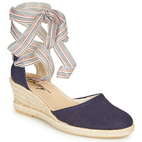 Scarpe Donna Sandali Betty London MARISSO Marine