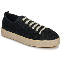 Scarpe Donna Sneakers basse Betty London MARISSOU Nero