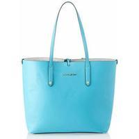 Borse Donna Vanity Byblos Blu ATRMPN-10756 Blu