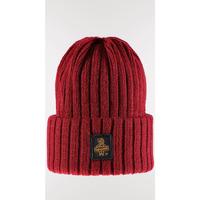 Accessori Berretti Refrigiwear ATRMPN-15152 Rosso