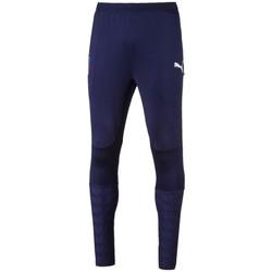 Abbigliamento Uomo Leggings Puma 752300-10 Blu