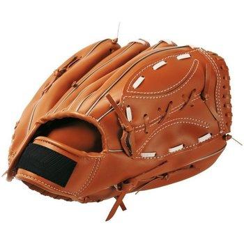 Accessori Uomo Guanti Bodyline Guanto baseball Catcher Marrone