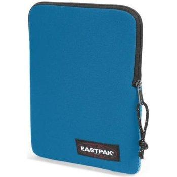 Accessori Donna Accessori sport Eastpak Custodia Kover Mini Blu
