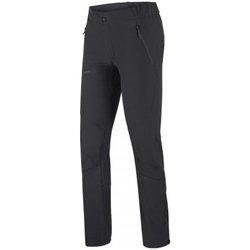 Abbigliamento Uomo Chino Salewa Pantalone Uomo Puez Orval Nero